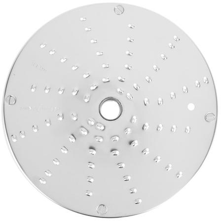 Диск RG1.5 для овощерезки Robot Coupe CL50, 52, 60 Grater терка 1,5 мм (28056), фото 2