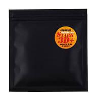 Stark 3D+ 11,5 грамм (D-MAA & PUMP) Stark Pharm (ПРОБНИК)