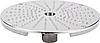 Диск-терка Grater для Robot Coupe CL 50/52/60