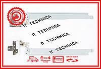 Петли HP Pavilion 15-G 15-H 15-R HP 255 G3 256 G3 (версия с тачскрином) (AM14D000100 AM14D000200) Версия 2