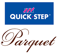 Паркетная доска Quick-Step