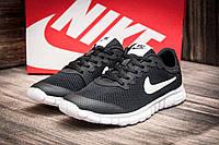 Кроссовки мужские Nike Free Run 3.0, 772471-1