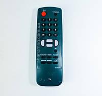 Пульт для телевизора Sharp G-1342