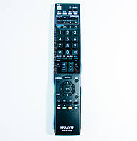 Универсальный пульт для телевизора Sharp RM-L1026 LCD