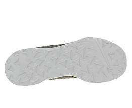 Кроссовки мужские летние Merrell Versent tech dusty olive J91463 Оригинал, фото 3