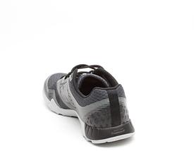 Кроссовки мужские летние удобные Merrell Versent tech granite J91459 Черные Оригинал, фото 3