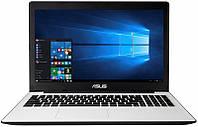 "Ноутбук ASUS X554LA (X554LA-XO1680T) White 15.6"" i7-5500U 8Gb 1Tb DVD-RW Intel HD Graphics 5500 W10 Гарантия!"