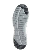 Летние мужские кроссовки Merrell 1SIX8 MESH MOC BLACK J91363 оригинал, фото 3