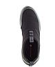 Летние мужские кроссовки Merrell 1SIX8 MESH MOC BLACK J91363 оригинал, фото 2