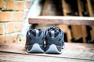 Мужские ботинки меррел Merrell Moab FST J36927 оригинал, фото 2