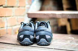 Зимние мужские ботинки Merrell Wraith Fire J71069 низкие, фото 3