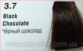Concept Profy Touch Color Cream Стойкая крем-краска для волос 3.7 Черный шоколад
