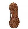 Оригинал Зимние мужские ботинки Merrell All Out Crusher Mid J49319 Коричневые, фото 2