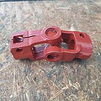Кардан рулевой МТЗ 50-3401060