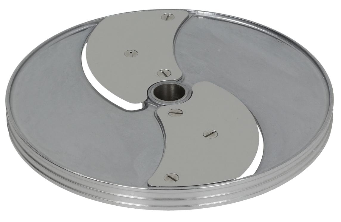 Диск-слайсер 3 мм 28064, E/S3 для овощерезки Robot Coupe CL50