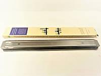 Магнитная планка для подвешивания ножей (38см*5см)