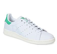 Кроссовки мужские Adidas STAN SMITH Белые, фото 3