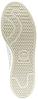 Кроссовки мужские Adidas STAN SMITH Белые, фото 2