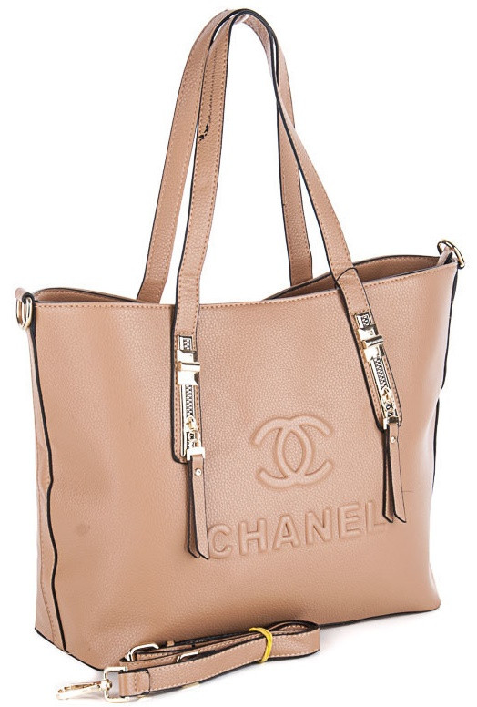 9f33706ec6b0 Женская сумка 048 apricot Брендовые женские сумки, недорого купить в Одессе  7 км - Интернет