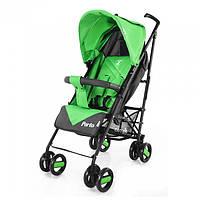 *Коляска детская прогулочная Carrello Porto Green CRL-1411