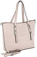 Женская сумка 048 white Брендовые женские сумки, недорого купить в Одессе 7 км