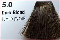 Concept Profy Touch Color Cream Стойкая крем-краска для волос 5.0 Темно-русый