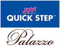 Паркетная доска Quick-Step Palazzo