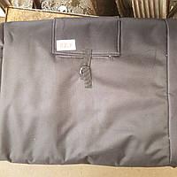 Утеплитель капота (черного цвета) или облицовка капота МТЗ-80,82 (чехол), каталожный номер 70-3914010