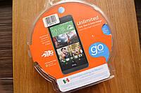 Новый Смартфон HTC Desire 610 Оригинал!