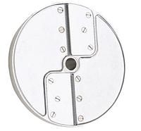 Диск J3X3 28101 соломка 3х3 мм для Robot Coupe CL50/52/60