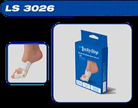 Бандаж для лечения бурсита «Динамическая дневная шина «Hallux» Lucky Step LS 3026