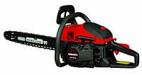 Пила бензиновая Vitals Professional BKZ 4620r