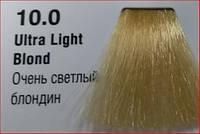 Concept Profy Touch Color Cream Стойкая крем-краска для волос 10.0 Очень светлый блондин