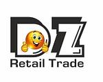 DZ retail trade