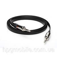 Кабель AUX - Griffin Flat Aux Cable (connect+play)
