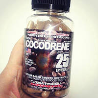 Cocodrene - Cloma Pharma - 90 капсул