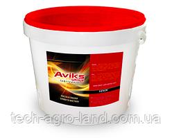 Смазка Литол-24 АВИКС 9кг (премиум)