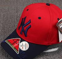 Бейсболка New York. Кепка NY. Качественные бейсболки. Мужские бейсболки. Стильные кепки и бейсболки.