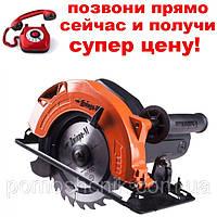 Пила циркулярная Днипро-М ДПЕ-1800
