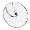 Диск-слайсер E/S5 28065, 5 мм для Robot Coupe CL50/52/60