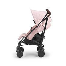 Коляска - трость прогулочная Elodie Details Stockholm Stroller Powder Pink