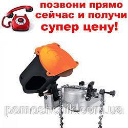 Заточной станок Днипро-М НСМ-550