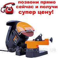 Заточной станок Днипро-М НСП-600