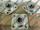 Подшипник JLM104948 & 104910 роликовый конический (822-225C & 822-226C) CUP & BEARING CONE JD9041 & JD9170, фото 9