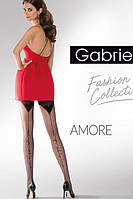 Колготки Gabriella Amore 20 den