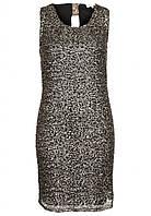 Платье вечернее (размер М)