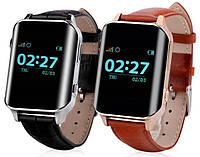 Умные часы Wonlex EW200