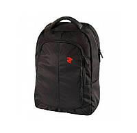 Рюкзак для ноутбука 16' 2E Black (2E-BPN116BK)