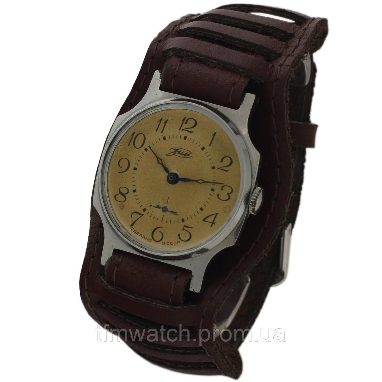 Ссср продать зим часы часы продать патек филлип