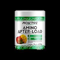 Аминокислоты ProActive Amino After (500 грамм.)
